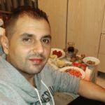 Murat toparlak