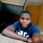 Ibrahim Adebowale
