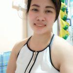 Anna sumang