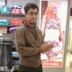 Anand Prasath