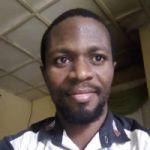 Adeolu Bamidele
