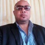 Samson Akobi