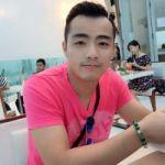 Lim Heney