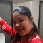 Sunita Karan
