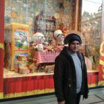 Javed Muhammad