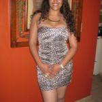 Kimberly Shaffer