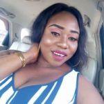 Abena Boadu