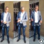 Vincent Ndila
