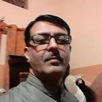 Irfan Temmor
