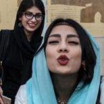 Muslima Dating