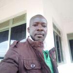 Ronald Bbossa