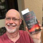 Stuart Goldstein