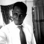 Gbenga Moses Ojo