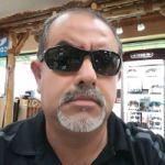 Stephen Martinez