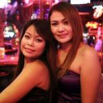 Phuket Dating Girl