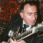 Bayram Selimli