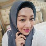 الميرا حسن