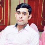 Irfan Zahoor
