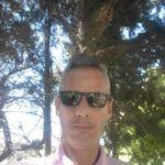 Abdelkader Benhanifia