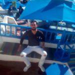 Nader Saleh