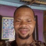 Emeka ugochukwu prince