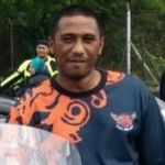 Hairil Rizwan