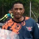 Hairil Rizwan