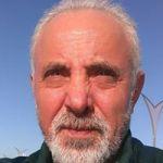 Mustafa Topuz