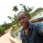 Wallace Wafula