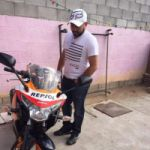 Jose09