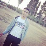 Chouaib Dk