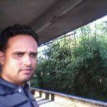 Shah200
