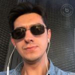 Mehmet Alan