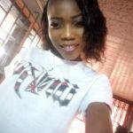 Theresa Oladapo