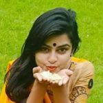Moumita Roy