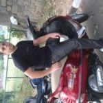 RISHI GOYAL