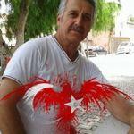 Ismail Taskin