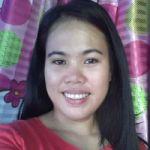 Jing Tad