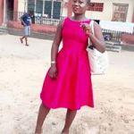 Nkeiruka Okwuosha