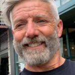 Richard bracamont