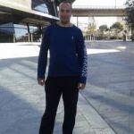 Benfadel Samy
