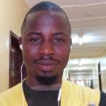 Fred Ncube