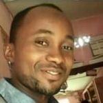 Mohamed Massamace Tgs Doukoure