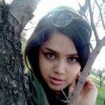 Almira Sancak (Almira22)