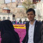 Zabihullah