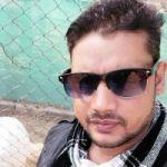 Arshad Naaz