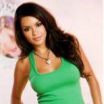 Jennifer Valenzuela