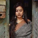 Bengaluru Girl