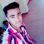Parhar