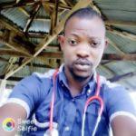SR.Valentine Olajide Coker